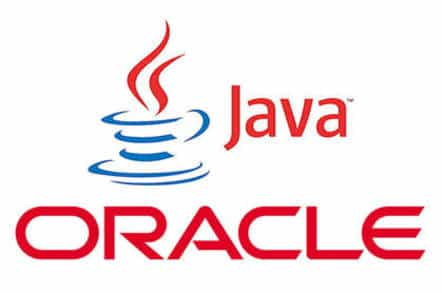 How to escape the Java Pricing and Licensing Nightmare - Alternatives to Oracle